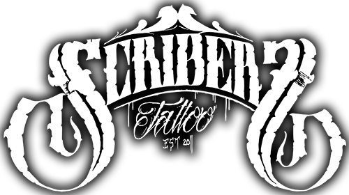 Scribers-Freiberg Tattoo & Piercing